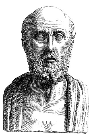 Fixing Hippocrates' effect with No Code